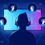 Jak organizatorzy wydarzeń mogą wykorzystać gry do angażowania odbiorców online -